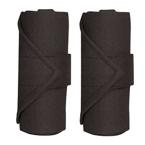 12' STANDING BANDAGES 4 PACK