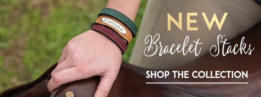 Bracelet-Stacks