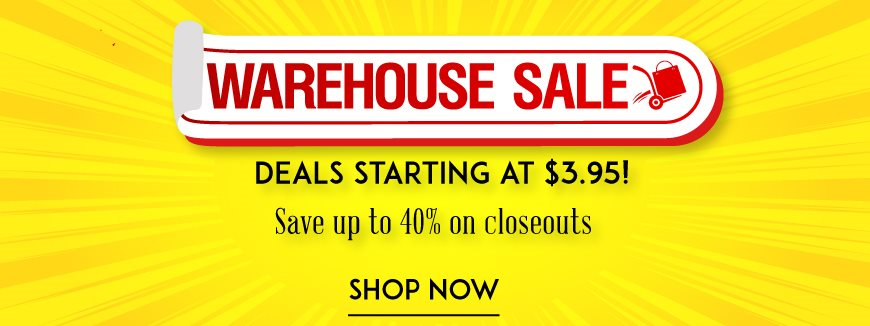 Closeouts-banner